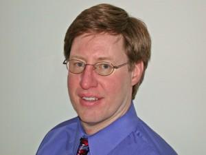 Todd Pihl