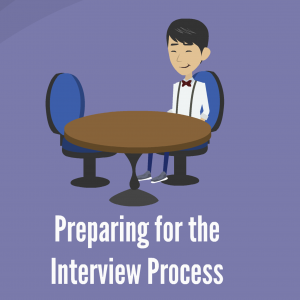 prepare_for_the_interview_process_simple