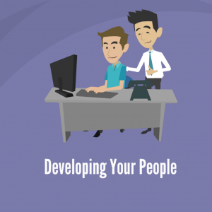 VCC_002_Developing_Your_People_simple