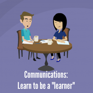 VCC_005_Learn_to_be_a_learner_simple2