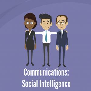 VCC_006_Social_intelligence_simple