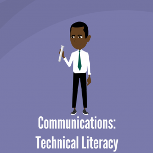 VCC_007_Technical_Literacy_simple