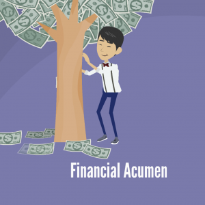 VCC_008_Financial_Acumen_simple