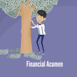 VCC_008_Financial_Acumen_simple
