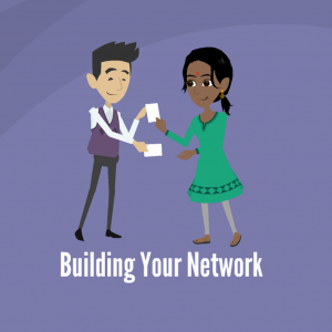 VCC_009_Building_Your_Network_simple