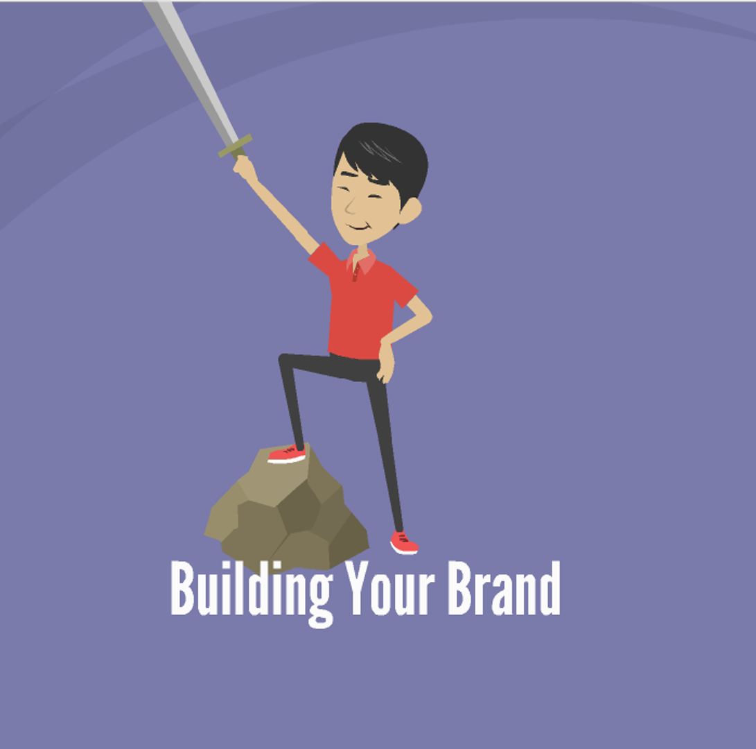 building your brand sciphd building your brand vcc 010 building your brand simple