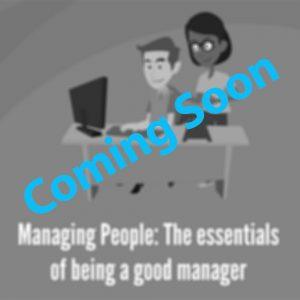 VCC_012_Managing_People_blur_gray