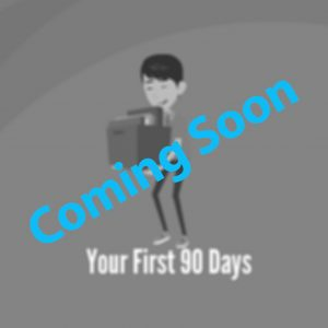 VCC_013_Your_First_90_Days_blur_gray