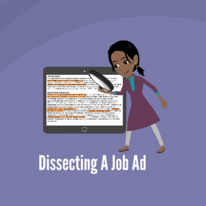 VCC_014_Dissecting_A_Job_Ad_simple2