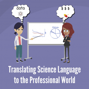 VCC_017_Translating_Science