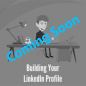 VCC_018_Building_Your_LinkedIn_Profile_blur_gray