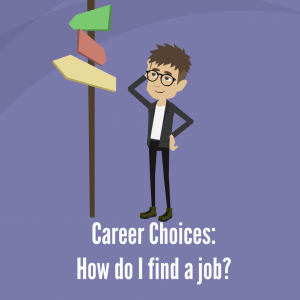VCC_019_Career_Choices_simple