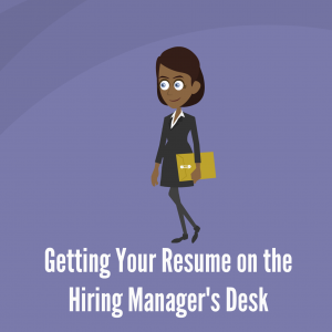 VCC_021_Getting_Your_Resume_to_Hiring_Manager