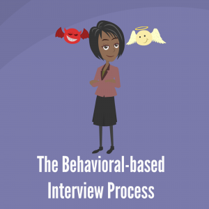 VCC_022_Behavioral_based_Interviews_simple