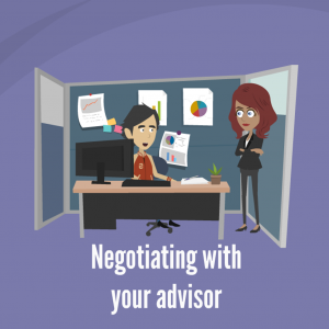 VCC_023_Negotiating_With_Your_Advisor