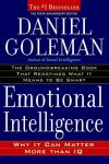 DG_emotional_intelligence