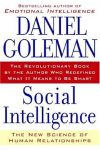 DG_social_intelligence