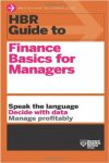 HBR_Guide