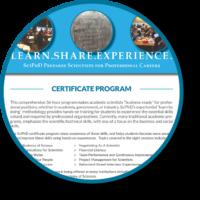 Certificate Program pdf