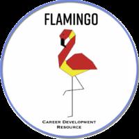 Flamingo New